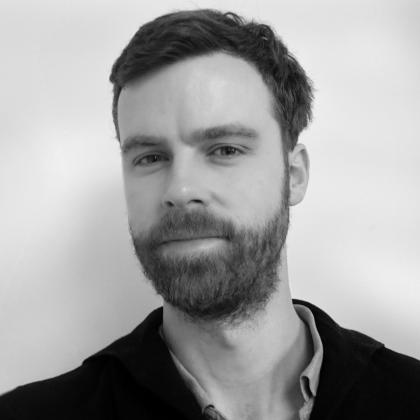 Kristian Gohlke 2017