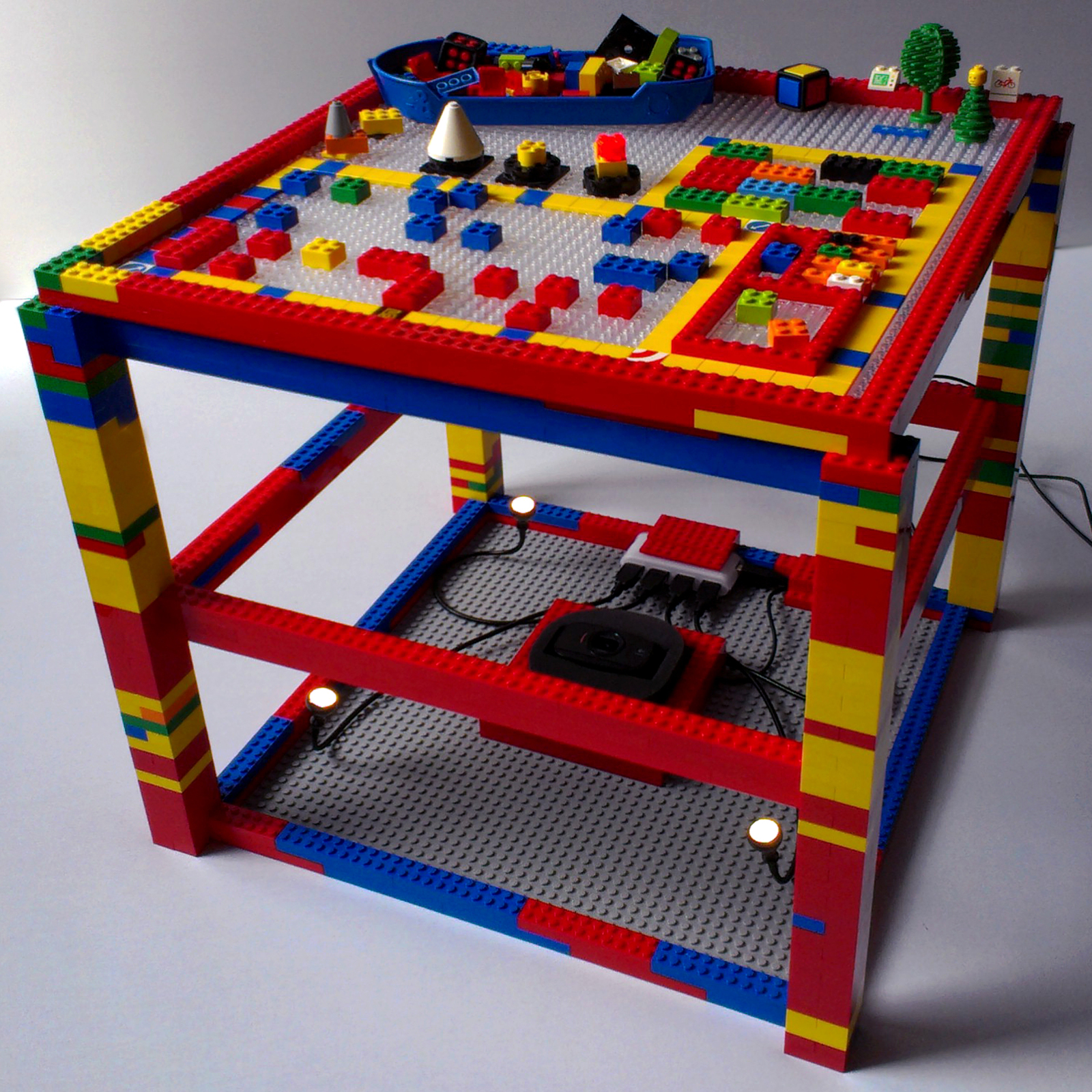 LEGOTECHNO_TEI_2015_Lego_Sequencer_Gohlke